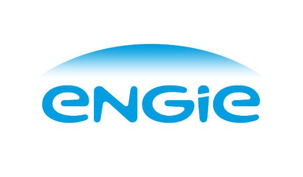 ENGIE compte augmenter la dimension de son partenariat au Maroc dans le secteur du renouvelable