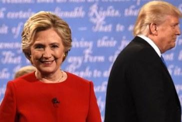USA: Mise en garde contre une possible menace terroriste à la veille du scrutin présidentiel