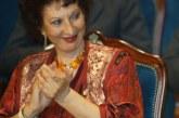 """La Chaire Fatéma Mernissi, une manière de """"prolonger le travail"""" de la défunte intellectuelle"""