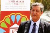 Le Maroc abritera la plateforme de l'Unité de coordination régionale de la CNULCD pour l'Afrique