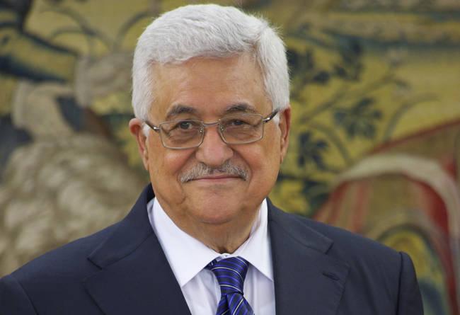 Question palestinienne: Le président Mahmoud Abbas salue les positions du Maroc