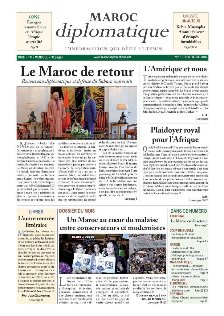 https://maroc-diplomatique.net/wp-content/uploads/2016/11/P.-1-Une-page-001-727x1024.jpg