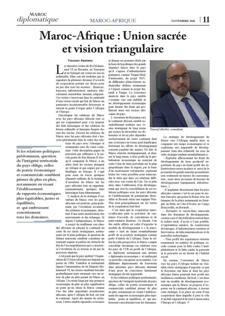 https://maroc-diplomatique.net/wp-content/uploads/2016/11/P.-11-Youssef-Aberbri-page-001-728x1024.jpg