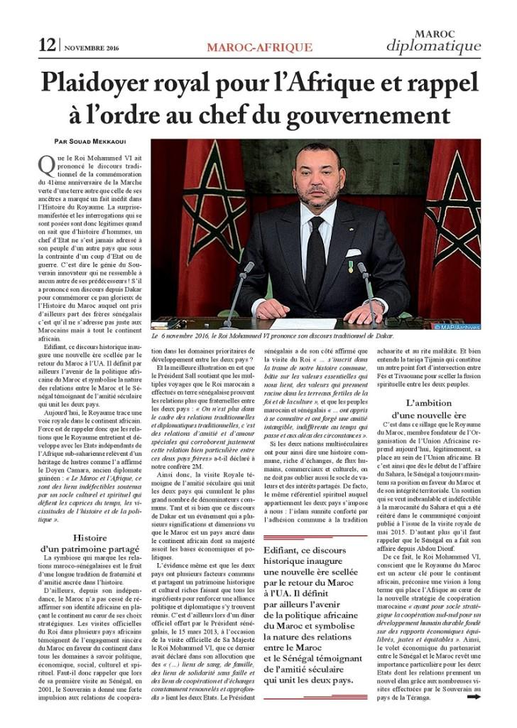https://maroc-diplomatique.net/wp-content/uploads/2016/11/P.-12-De-l-amitié-Séc.-page-001-728x1024.jpg