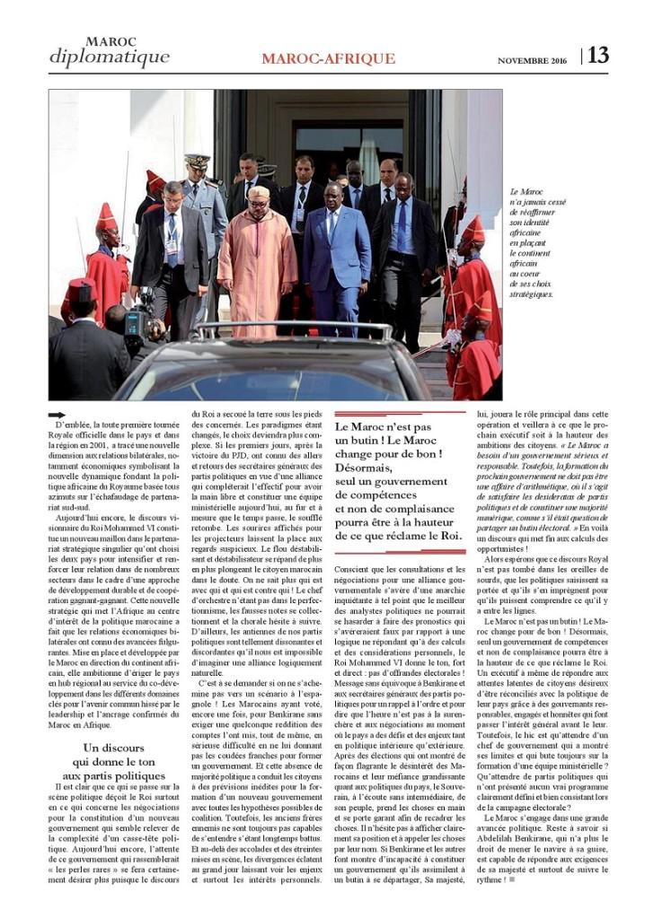 https://maroc-diplomatique.net/wp-content/uploads/2016/11/P.-13-De-l-amitié-Séc.-page-001-728x1024.jpg