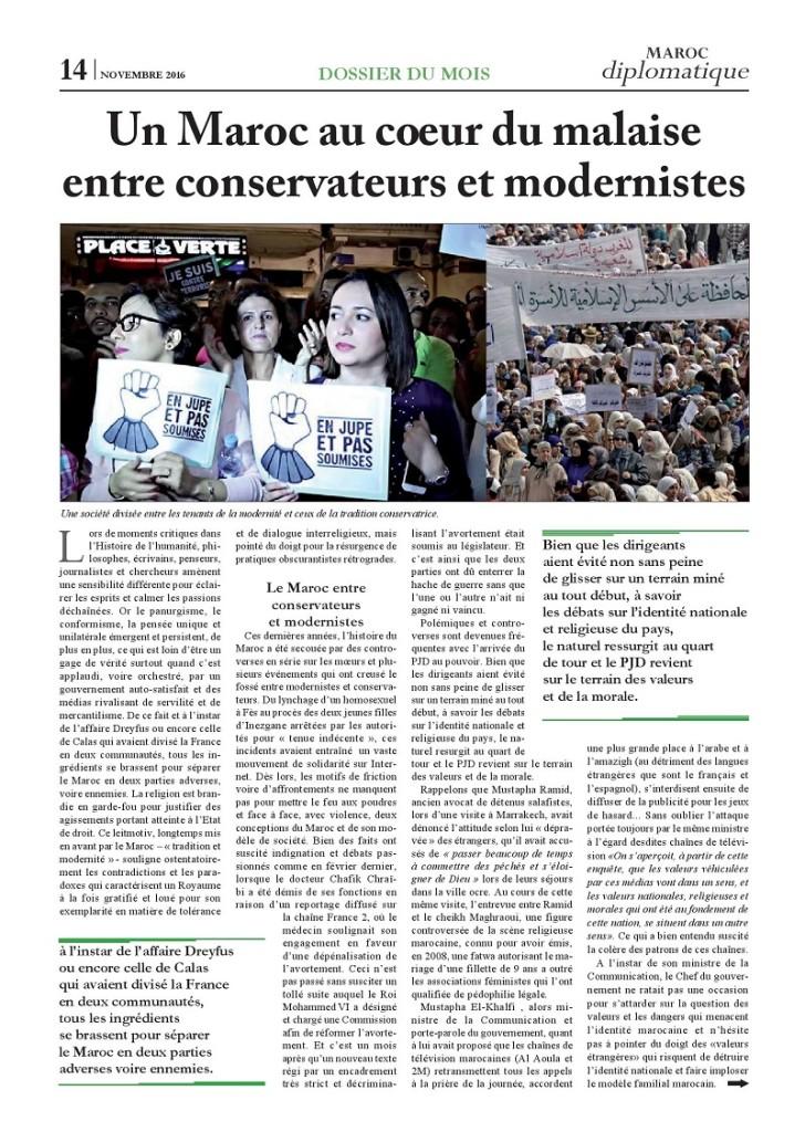 https://maroc-diplomatique.net/wp-content/uploads/2016/11/P.-14-Doss.-du-mois-Ouverture-page-001-728x1024.jpg