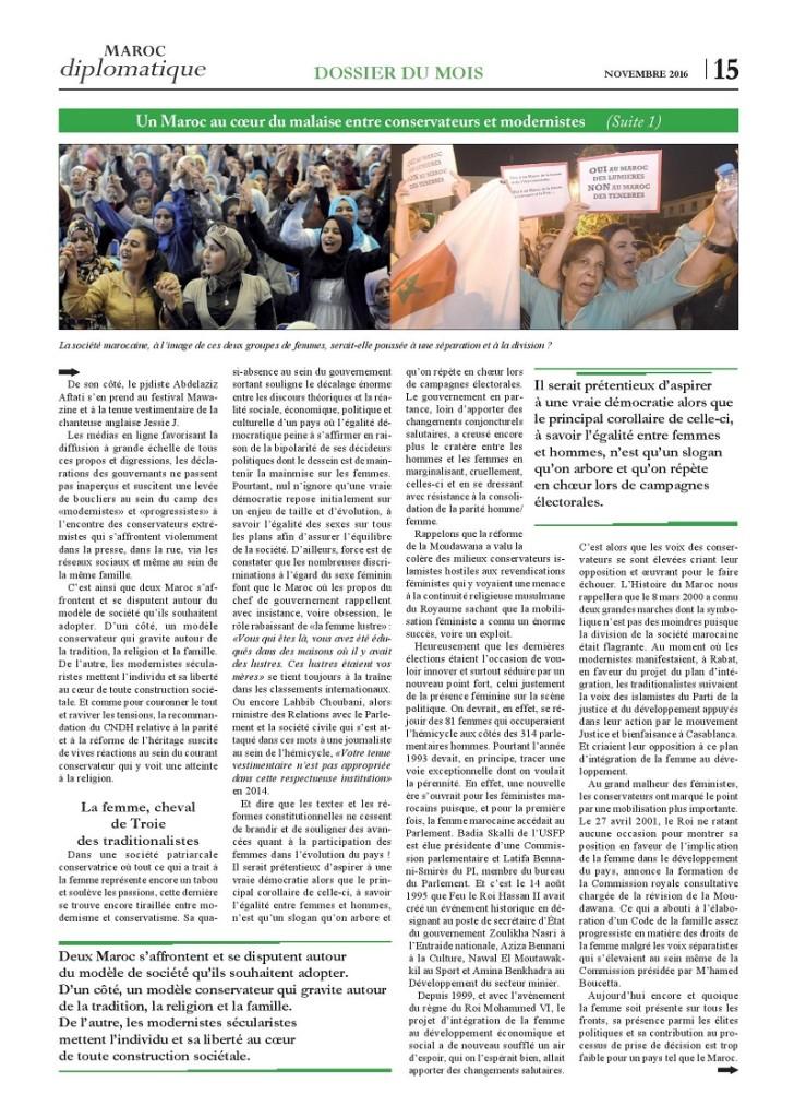 https://maroc-diplomatique.net/wp-content/uploads/2016/11/P.-15-Doss.-du-mois-Ouverture-2-page-001-728x1024.jpg