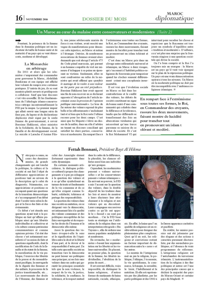 https://maroc-diplomatique.net/wp-content/uploads/2016/11/P.-16-Dossier-du-mois-Fettah-Bennani-page-001-728x1024.jpg