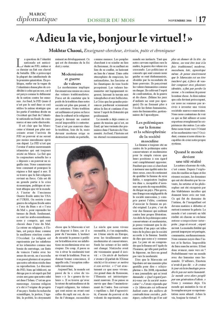 https://maroc-diplomatique.net/wp-content/uploads/2016/11/P.-17-Dossier-du-mois-Chaoui-page-001-728x1024.jpg