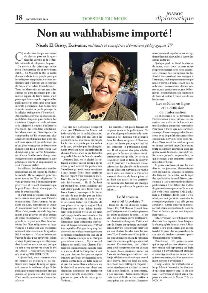https://maroc-diplomatique.net/wp-content/uploads/2016/11/P.-18-Dossier-du-mois-Nicole-page-001-728x1024.jpg