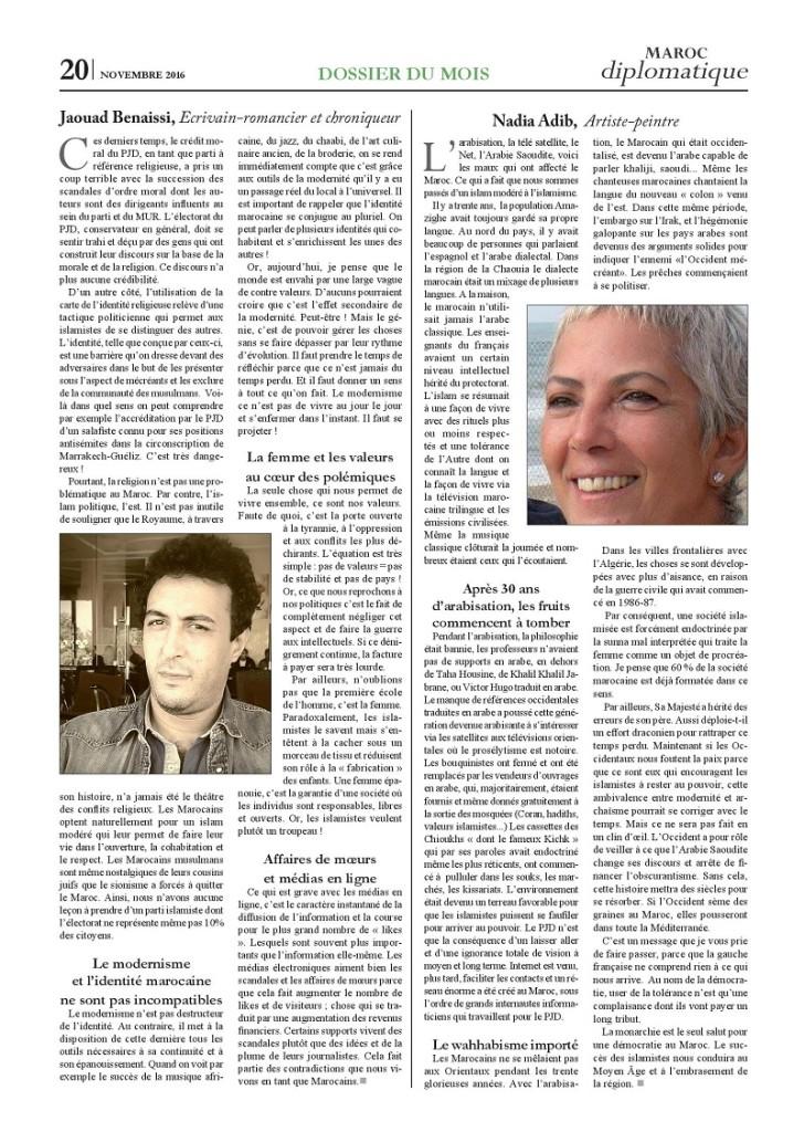 https://maroc-diplomatique.net/wp-content/uploads/2016/11/P.-20-Dossier-du-mois-Benaissi-Adib-page-001-728x1024.jpg
