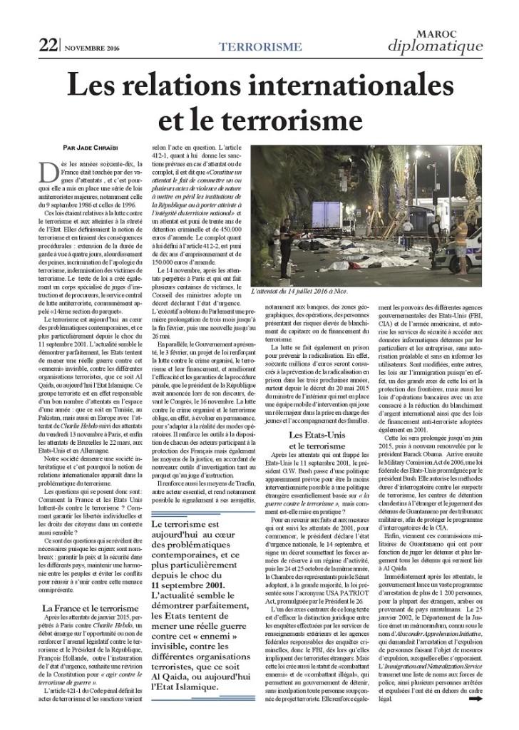 https://maroc-diplomatique.net/wp-content/uploads/2016/11/P.-22-Jaydane-page-001-728x1024.jpg