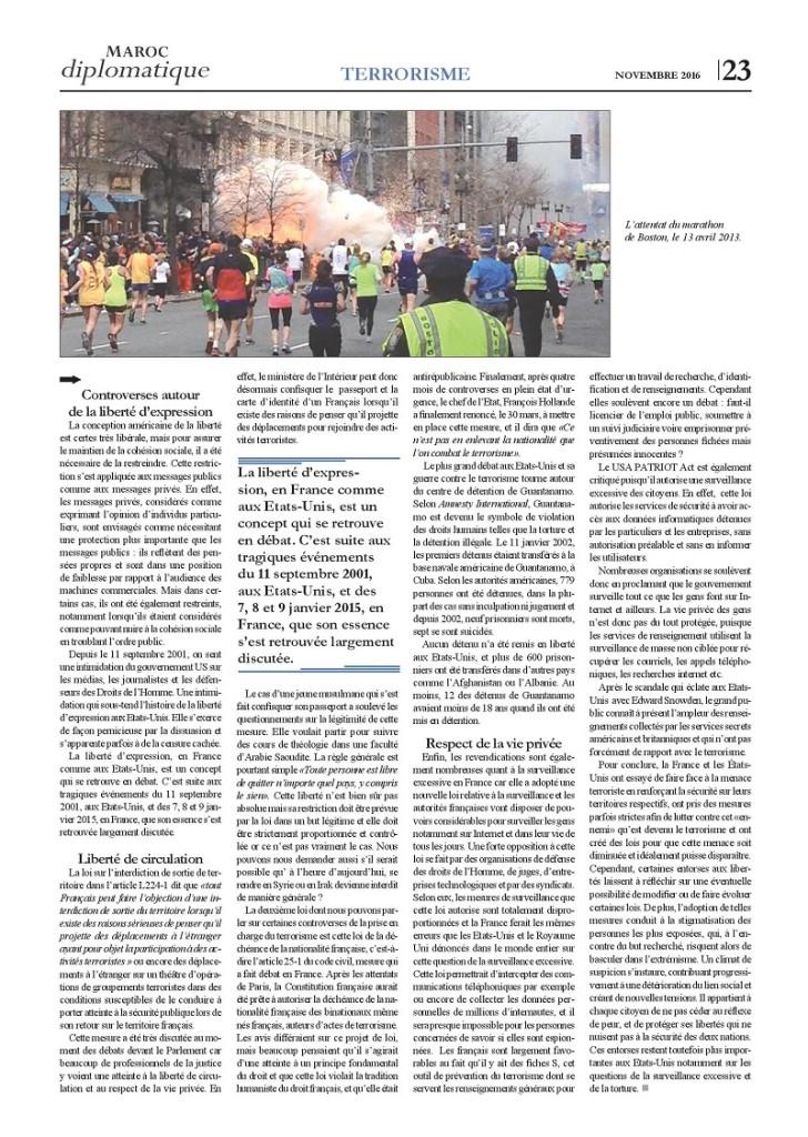 https://maroc-diplomatique.net/wp-content/uploads/2016/11/P.-23-Jaydane-page-001-728x1024.jpg