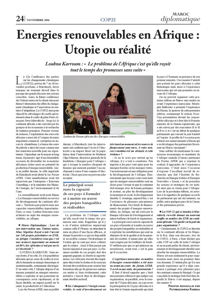 https://maroc-diplomatique.net/wp-content/uploads/2016/11/P.-24-Cop-22-page-001-728x1024.jpg
