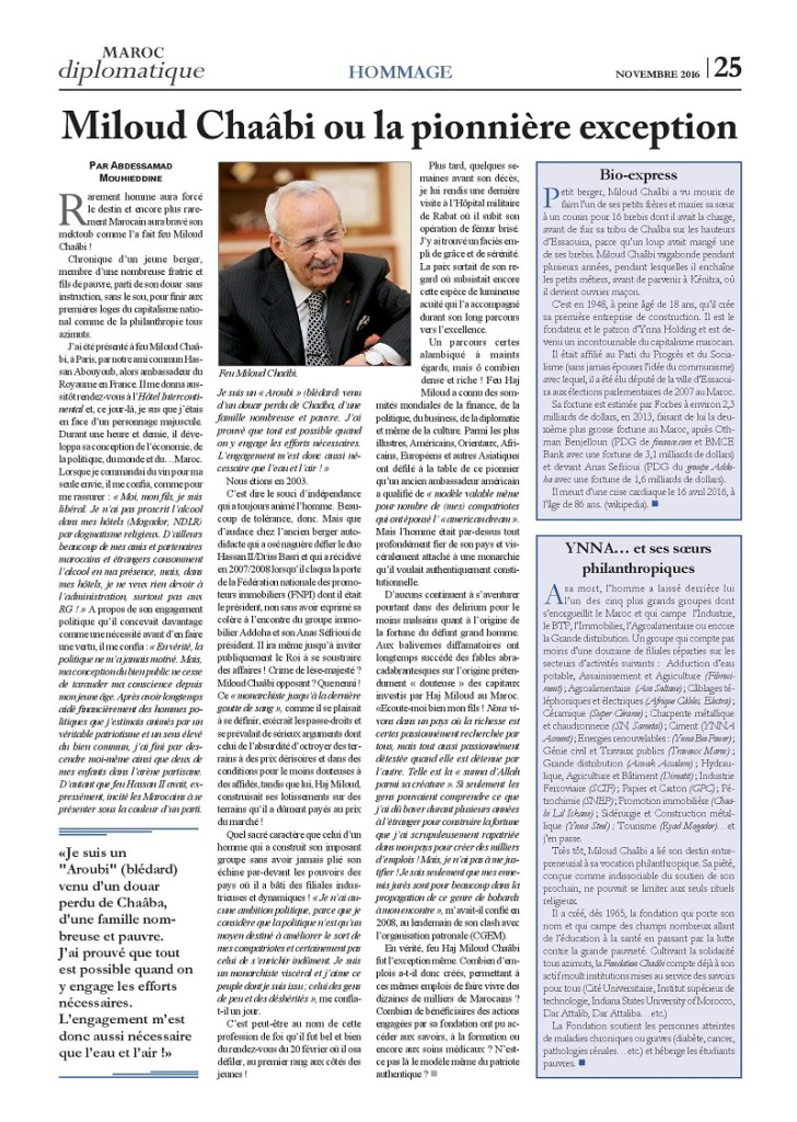 https://maroc-diplomatique.net/wp-content/uploads/2016/11/P.-25-Portrait-page-001-728x1024.jpg