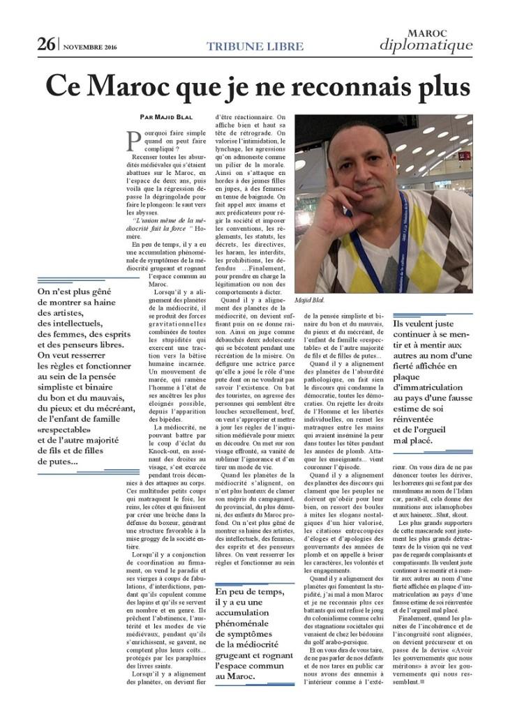 https://maroc-diplomatique.net/wp-content/uploads/2016/11/P.-26-Majid-Blal-page-001-728x1024.jpg