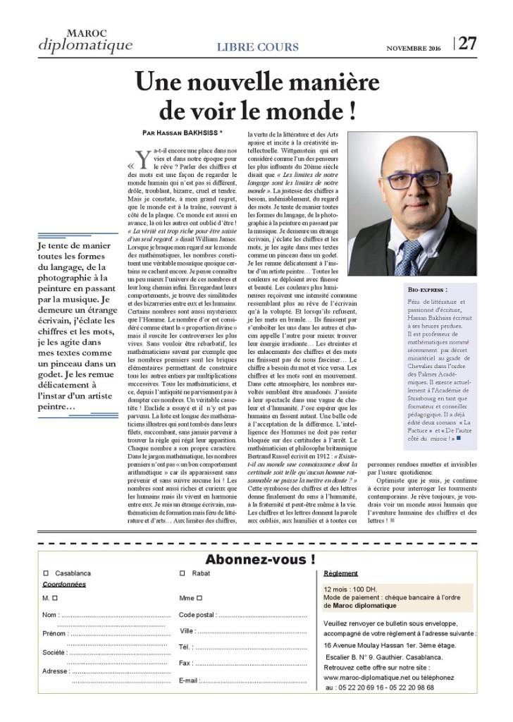 https://maroc-diplomatique.net/wp-content/uploads/2016/11/P.-27-Libre-cours-Bakhsiss-page-001-728x1024.jpg