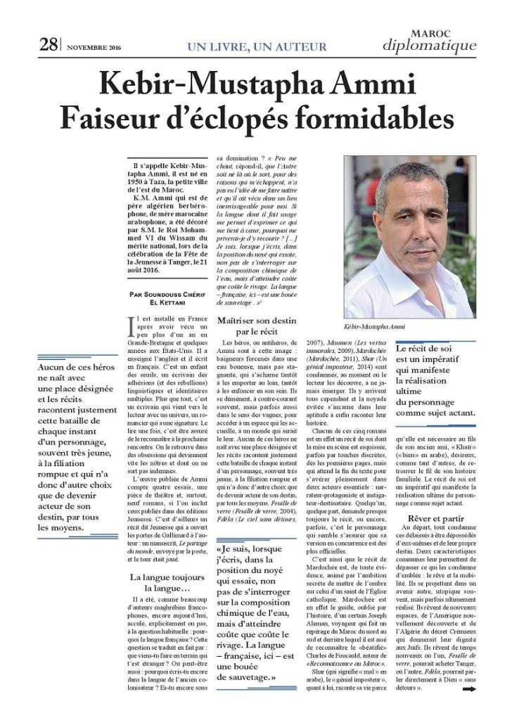https://maroc-diplomatique.net/wp-content/uploads/2016/11/P.-28-Kettani-cult.-page-001-728x1024.jpg