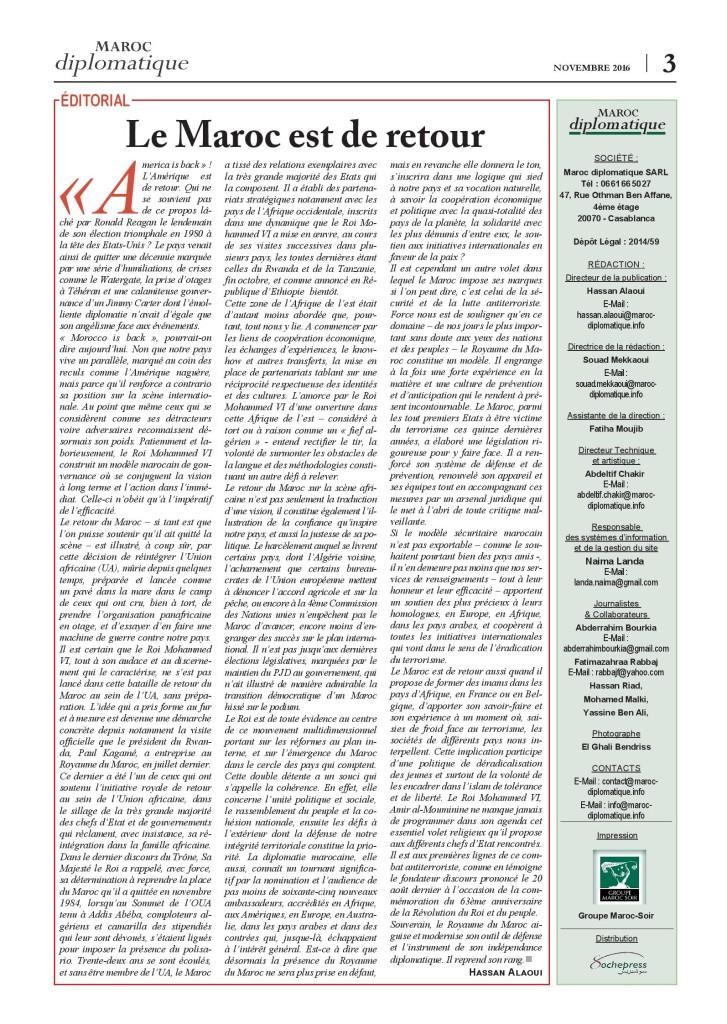 https://maroc-diplomatique.net/wp-content/uploads/2016/11/P.-3-Edito.-page-001-727x1024.jpg
