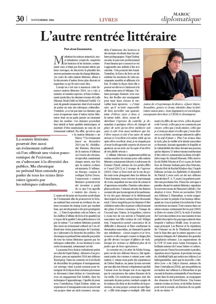 https://maroc-diplomatique.net/wp-content/uploads/2016/11/P.-30-Jean-Saga-page-001-728x1024.jpg