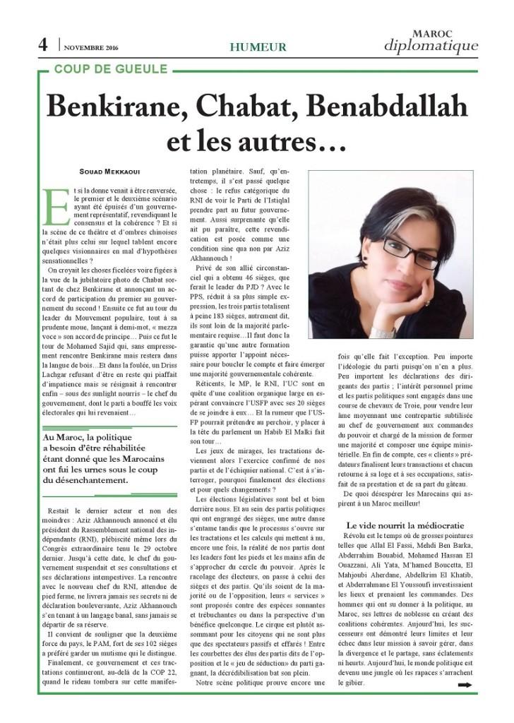 https://maroc-diplomatique.net/wp-content/uploads/2016/11/P.-4-C-de-Gueule-cor.-page-001-728x1024.jpg