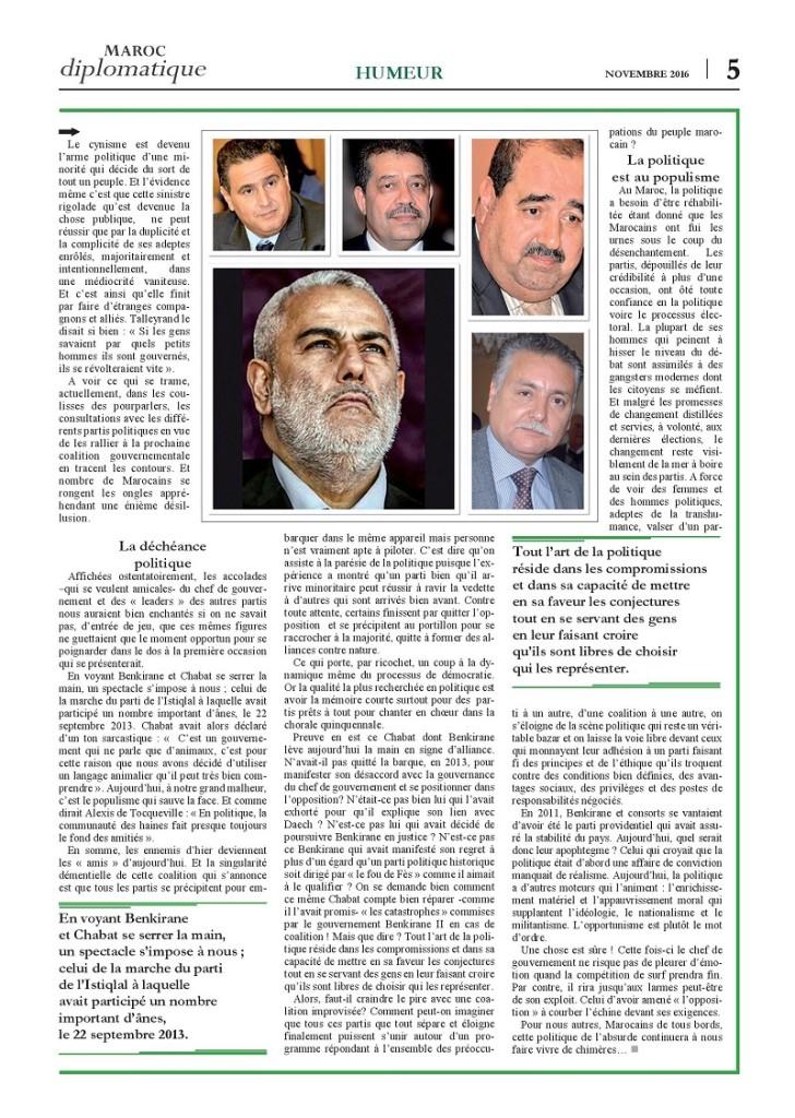 https://maroc-diplomatique.net/wp-content/uploads/2016/11/P.-5-Coup-de-gueule-page-001-728x1024.jpg