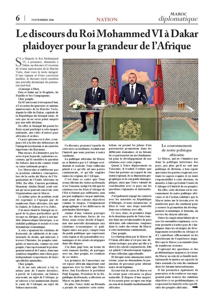 https://maroc-diplomatique.net/wp-content/uploads/2016/11/P.-6-Discours-royal-page-001-728x1024.jpg