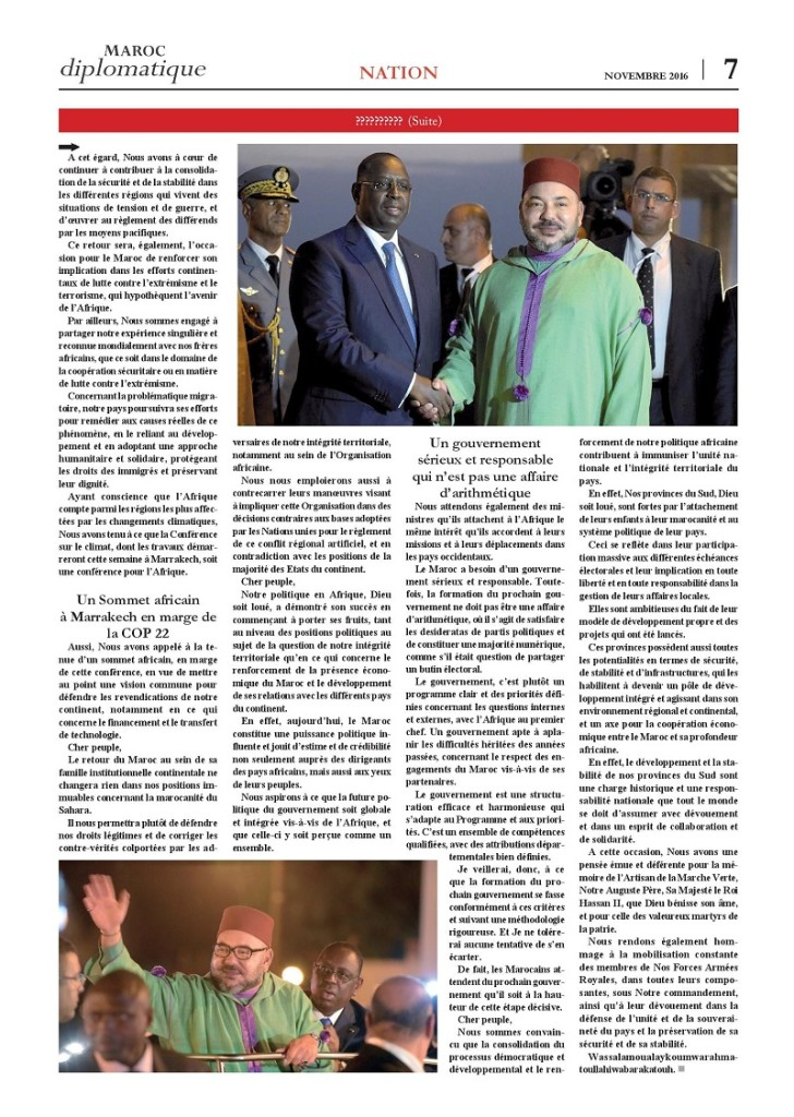 https://maroc-diplomatique.net/wp-content/uploads/2016/11/P.-7-Discours-royal-page-001-728x1024.jpg