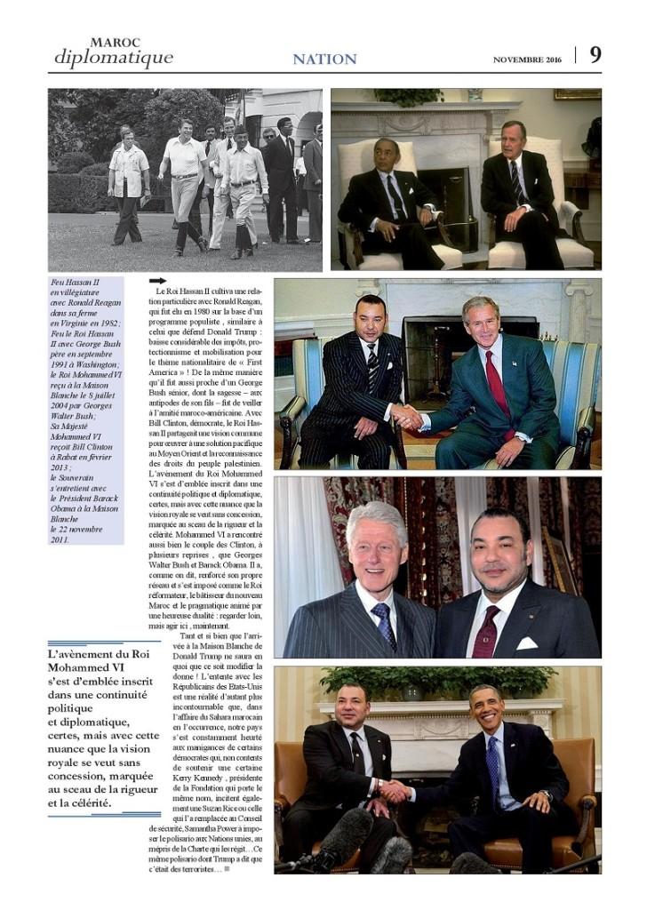 https://maroc-diplomatique.net/wp-content/uploads/2016/11/P.-9-Les-USA-et-Nous-page-001-728x1024.jpg