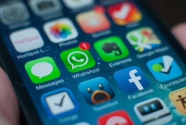 ANRT : Rétablissement de tous les services et applications de téléphonie sur IP
