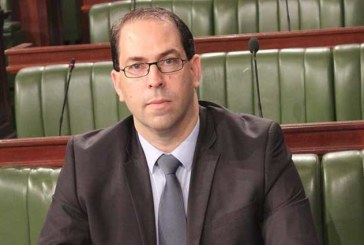 Le chef du gouvernement tunisien : il y a beaucoup de possibilités d'extension des relations maroco-tunisiennes