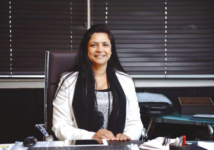 Les sociétés marocaines daudiovisuel se dotent dun bureau de