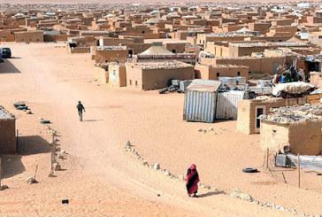"""Une organisation internationale décide de poursuivre en justice le """"polisario"""" pour violation des droits de l'Homme à Tindouf"""