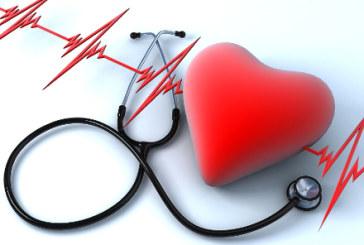 Le 1er congrès des urgences cardiologiques  à Marrakech
