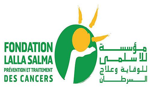 Fondation Lalla Salma