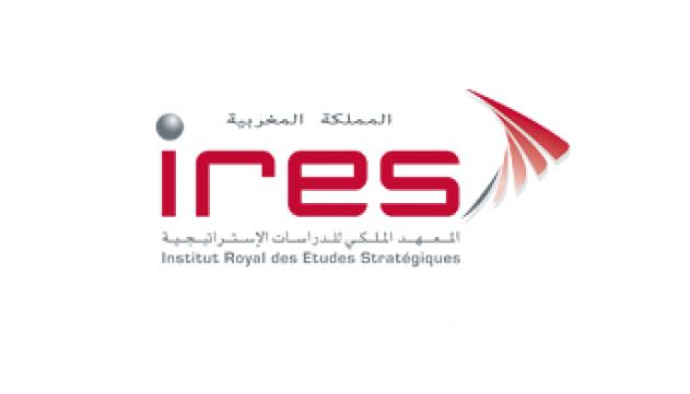 L'IRES plaide pour une réadaptation des outils de déploiement de la politique étrangère du Maroc aux mutations accélérées au niveau régional et mondial