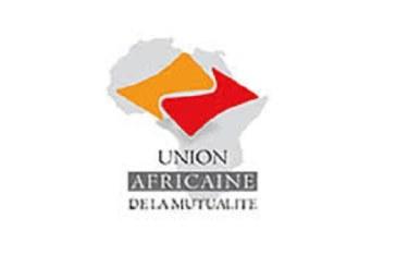 Signature d'un mémorandum d'entente entre l'Union africaine de la mutualité et le Réseau africain de l'économie sociale et solidaire