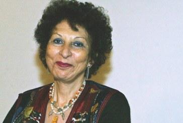 Maroc-Mexique : Création des chaires Graciela Hierro et Fatima Mernissi