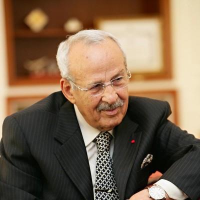 Miloud Chaâbi ou la pionnière exception