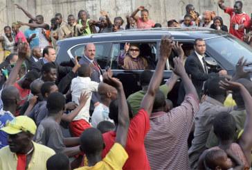 La parfaite maitrise des enjeux de développement en Afrique, fondement du leadership continental du Maroc