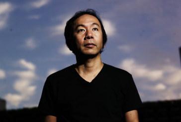 Shinya Tsukamoto à Marrakech: Un très gros budget peut empêcher la créativité dans un film