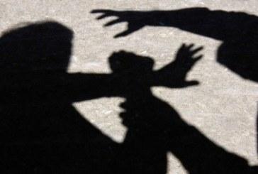 La violence à l'égard des femmes affecte leur santé psychique et physique