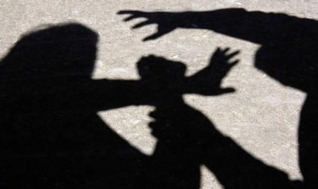 Casablanca : Journée de sensibilisation sur les violences faites aux femmes dans l'espace public