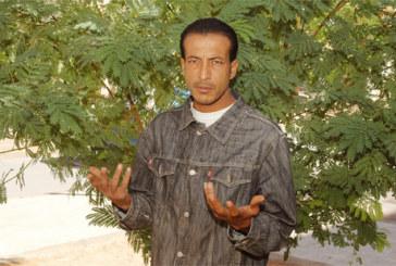 Des ONG dénoncent l'interdiction d'un militant des droits de l'homme algérien de se rendre au Maroc pour assister à un forum maghrébin