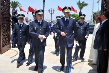 Le renforcement de la relation de confiance citoyen-police au cœur de la stratégie de la DGSN en 2016