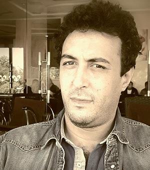 Un Maroc au coeur du malaise entre conservateurs et modernistes