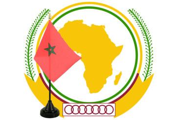 Les pays Africains attendent avec intérêt de travailler avec le Maroc
