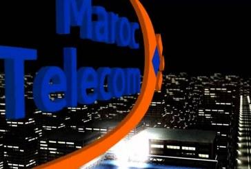 Nouvelles nominations au Conseil de surveillance et au Comité d'audit de Maroc Telecom
