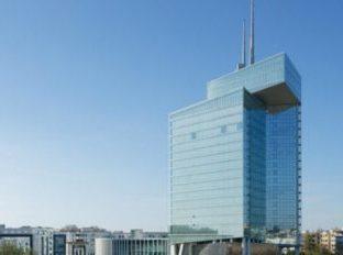 Maroc Telecom: L'AMMC approuve le programme de rachat d'actions