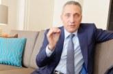 Moulay Hafid Elalamy dresse le bilan de six mois d'interdiction des sacs en plastique